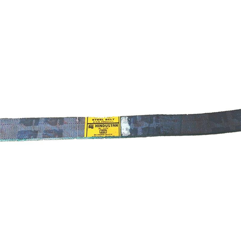 Hindustan Belts